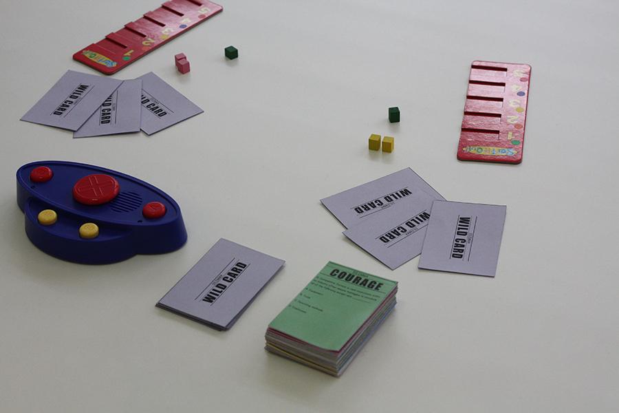 Dilemma_playtest_3