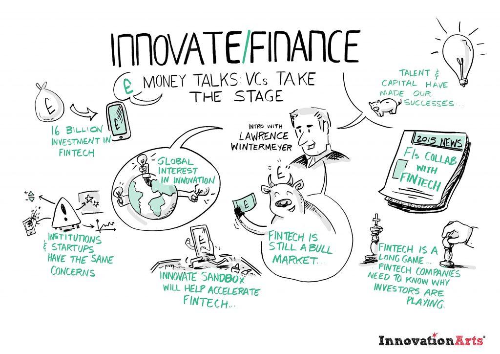 IA_Innovate_Finance_160622_001